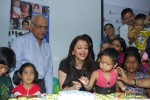 Aishwarya Rai Bachchan Celebrates 20th Anniversary Of Miss World Win Pic 1