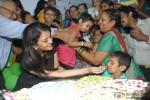 Aishwarya Rai Bachchan Celebrates 20th Anniversary Of Miss World Win Pic 3