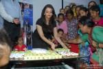 Aishwarya Rai Bachchan Celebrates 20th Anniversary Of Miss World Win Pic 4