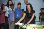 Aishwarya Rai Bachchan Celebrates 20th Anniversary Of Miss World Win Pic 5