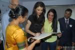Aishwarya Rai Bachchan Celebrates 20th Anniversary Of Miss World Win Pic 6