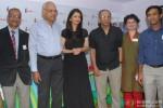 Aishwarya Rai Bachchan Celebrates 20th Anniversary Of Miss World Win Pic 7