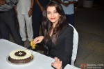 Aishwarya Rai Bachchan Celebrates 41st Birthday With Media Pic 2