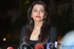 Aishwarya Rai Bachchan Celebrates 41st Birthday With Media Pic 4
