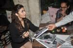 Alia Bhatt Launches Femina's 55th Anniversary Issue Pic 6