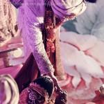Arpita Khan-Ayush Sharma during the Wedding Pic 2