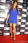 Bipasha Basu during 'The Trunk Label' Press Meet Pic 1