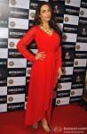 Malaika Arora Khan during 'The Trunk Label' Press Meet Pic 1