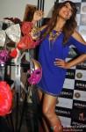 Bipasha Basu during 'The Trunk Label' Press Meet Pic 2