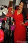 Malaika Arora Khan during 'The Trunk Label' Press Meet Pic 2