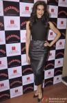 Deepika Padukone Unveils Stardust Cover Pic 2