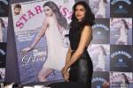 Deepika Padukone Unveils Stardust Cover Pic 3