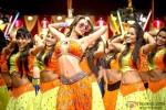 Malaika Arora Khan in Dolly Ki Doli Movie Stills Pic 1