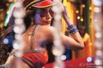 Malaika Arora Khan in Dolly Ki Doli Movie Stills Pic 2
