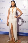 Pernia Qureshi At Grey Goose India's Fly Beyond Awards