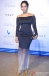 Masaba Gupta At Grey Goose India's Fly Beyond Awards