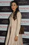 Karisma Kapoor Launches Sunita Shekhawat's Jewellery Pic 1