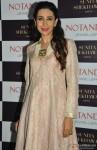 Karisma Kapoor Launches Sunita Shekhawat's Jewellery Pic 2