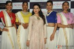Karisma Kapoor Launches Sunita Shekhawat's Jewellery Pic 4