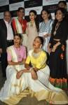 Karisma Kapoor Launches Sunita Shekhawat's Jewellery Pic 5