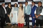 Karisma Kapoor Launches Sunita Shekhawat's Jewellery Pic 6