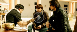 Kill Dil Archives | Page 3 of 4 | Koimoi