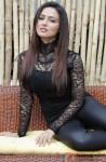 Sana Khan Contestant Of 'Khatron Ke Khiladi' Season 6 Pic 1