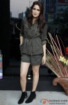Sagarika Ghatge Contestant Of 'Khatron Ke Khiladi' Season 6 Pic 2