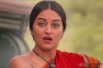 Sonakshi Sinha in Lingaa Movie Stills Pic 1