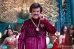 Rajinikanth in Lingaa Movie Stills Pic 2