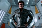 Rajinikanth in Lingaa Movie Stills Pic 4