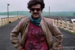 Rajinikanth in Lingaa Movie Stills Pic 5