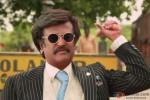 Rajinikanth in Lingaa Movie Stills Pic 6