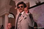 Rajinikanth in Lingaa Movie Stills Pic 7
