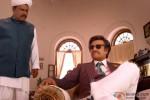Rajinikanth in Lingaa Movie Stills Pic 9