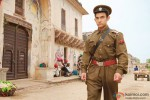 Aamir Khan in PK Movie Stills PIc 3