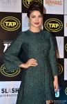 Priyanka Chopra During The Music Launch Of Movie 'Zid' Pic 1