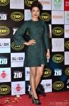 Priyanka Chopra During The Music Launch Of Movie 'Zid' Pic 2
