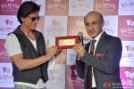 Shah Rukh Khan and KidZania Mumbai celebrate Children's Month Pic 5