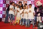 Shah Rukh Khan and KidZania Mumbai celebrate Children's Month Pic 6