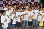 Shah Rukh Khan and KidZania Mumbai celebrate Children's Month Pic 7
