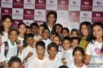 Shah Rukh Khan and KidZania Mumbai celebrate Children's Month Pic 8