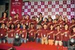 Shah Rukh Khan and KidZania Mumbai celebrate Children's Month Pic 9