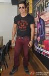 Sonu Sood Unveils Rising Star Magazine Pic 1