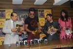Sonu Sood Unveils Rising Star Magazine Pic 3