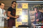 Sonu Sood Unveils Rising Star Magazine Pic 4