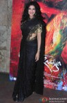 Nandana Sen At Special Screening Of Movie 'Rang Rasiya'