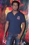 Randeep Hooda At Special Screening Of Movie 'Rang Rasiya'