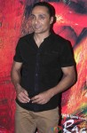Rahul Bose At Special Screening Of Movie 'Rang Rasiya'