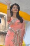 Aishwarya Rai Bachchan during the launch of Kalyan Jewellers Store Pic 1